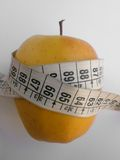 Dieta 12 Imagem de Stock