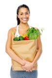 Dieta da saúde foto de stock royalty free