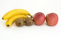 Dieta da saúde Imagem de Stock Royalty Free