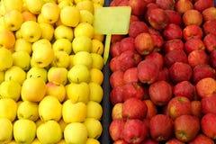 Dieta de la legumbre de fruta del detox del verano de la primavera Ciérrese para arriba de pila de la cosecha Soporte del superme fotografía de archivo libre de regalías