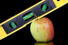 Dieta equilibrada Foto de archivo