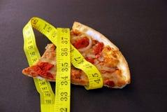 Dieta sana   Fotografía de archivo