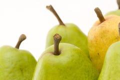 Dieta sana di autunno immagini stock