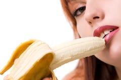 Dieta sexy II Immagini Stock Libere da Diritti