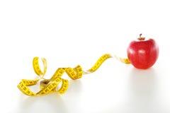 dieta zdrowa Obrazy Royalty Free