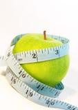 dieta zdrowa. Obraz Stock