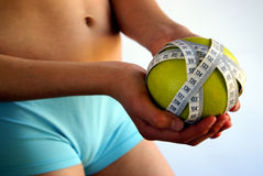 dieta zdrowa. zdjęcie royalty free