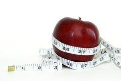 dieta zdrowa obrazy stock