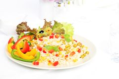 Dietary Royalty Free Stock Photos