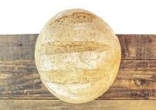 Dietary Homemade Bread Royalty Free Stock Photography
