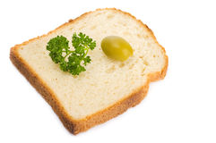 Dietary Meal Stock Images