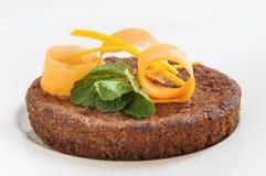 Dietetic food Royalty Free Stock Image