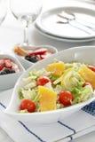 dietetyczne jedzenie zdjęcie royalty free