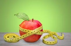 dieting photos libres de droits