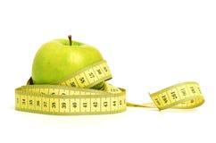 Dieting Стоковое фото RF