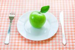 Dieting стоковые изображения