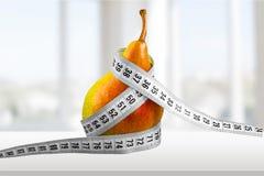 dieting Foto de Stock
