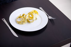 dieting images stock