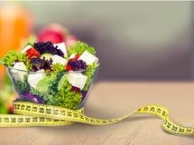 dieting photo libre de droits