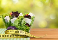 dieting photos stock