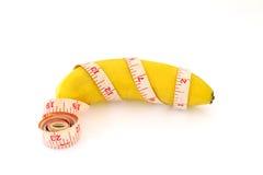 dieting image libre de droits