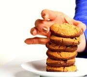 Dietingg Imagen de archivo