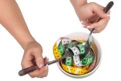 Diety pojęcie Zdjęcia Stock