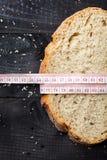 Diety pojęcie Zdjęcie Royalty Free