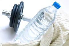 diety sprawność fizyczna Zdjęcia Stock