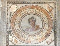Dieu Apollo photo libre de droits