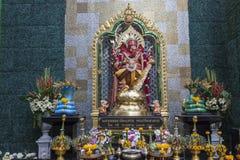Dieu Ganhesh image stock