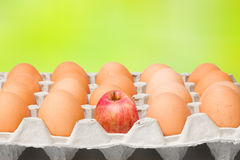 Difference royalty free stock image