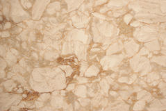Different marble Royalty Free Stock Photo