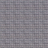 Different textures of fabric background. Cloth Textures Series. Royalty Free Stock Photography