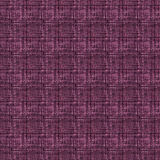 Different textures of fabric background. Cloth Textures Series. Royalty Free Stock Image