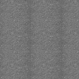 Different textures of fabric background. Cloth Textures Series. Stock Images