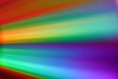 Diffraction photos stock