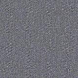 Diffus sömlös översikt för tygtextur 5 material jeans Royaltyfria Foton