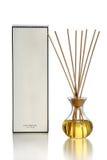 Diffuseur de parfum Photos stock
