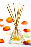 Diffusore dell'aroma Fotografie Stock