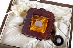 Diffusore di fragranza Fotografia Stock
