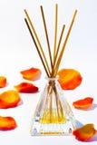 Difusor del aroma Imagenes de archivo