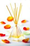 Difusor del aroma Imagen de archivo libre de regalías