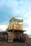 Digger Stock Photos