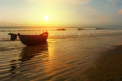 Digha Beach 1 Stock Photos