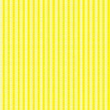 Digitaal geel kleurendocument Royalty-vrije Stock Fotografie