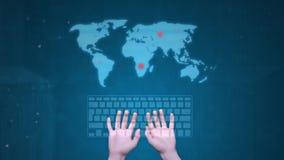 Digitaal toetsenbord