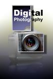 Digital Royalty Free Stock Photography