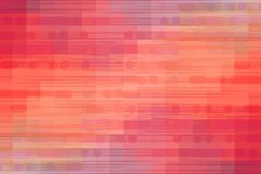 Digital Abstract Backdrop Royalty Free Stock Photography