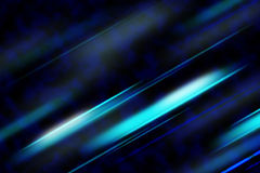 Digital abstract background Royalty Free Stock Photo